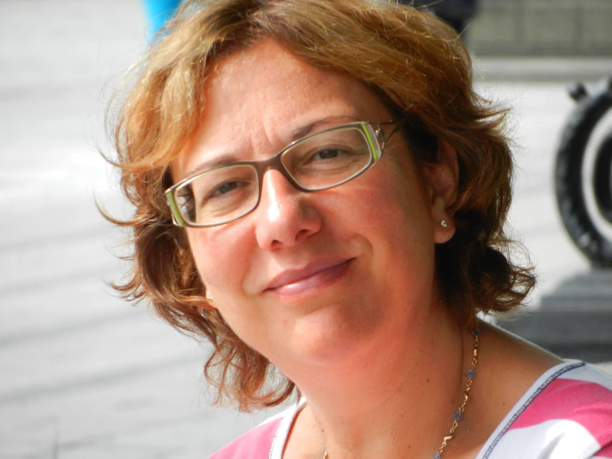 Dominique Vaucouleur