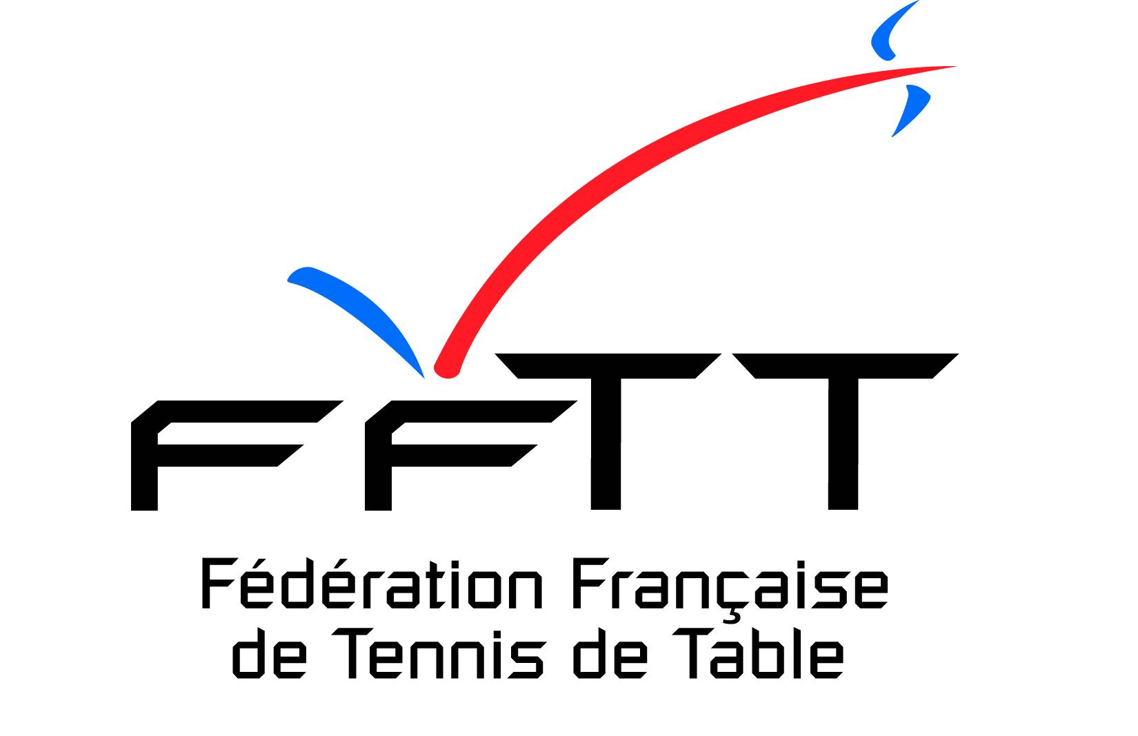 Tt formation comit marne de tennis de table - Comite departemental de tennis de table ...