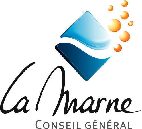 La Marne en ligne