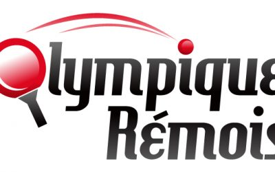 0001 REIMS OLYMPIQUE TT
