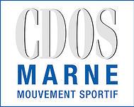 CDOS de la Marne