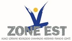 Zone 5