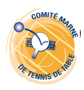 Compte rendu reunion comité Marne – 10 janvier 2018