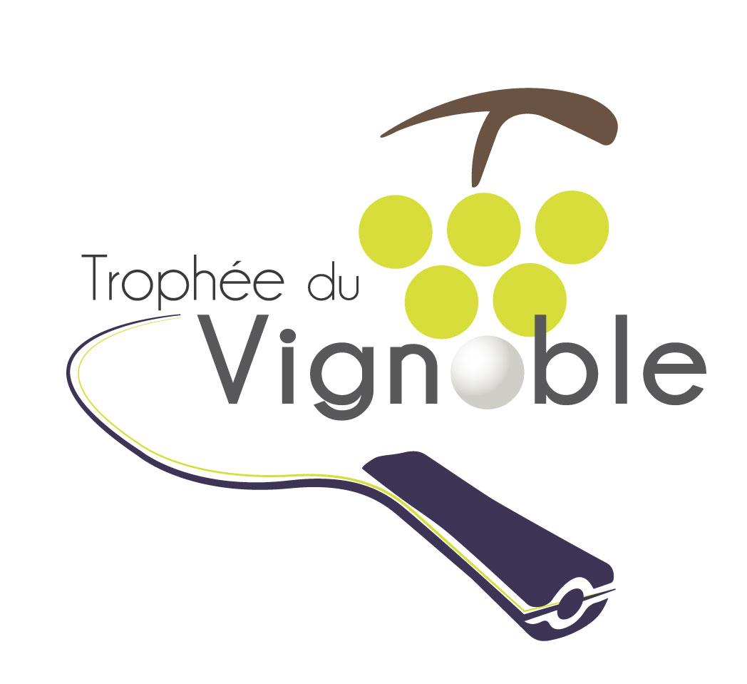 Trophée du vignoble