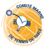 Logo du CD51TT
