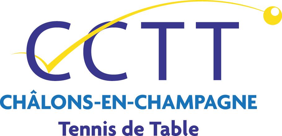 Logo cctt