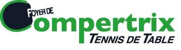 fttcompertrix logo