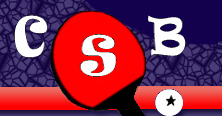 logo_betheny