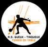 logo_geux_tinqueux